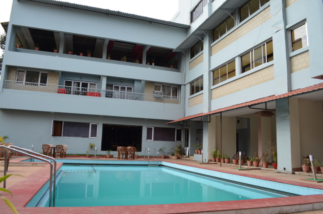 List Of 2 Star Hotels In Khandala Book Your Stay And Save